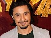 Ali Zafar: Not fond of comedy where you try to be funny