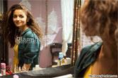 DEAR ZINDAGI song 'Just Go To Hell Dil' is for unrequited lovers