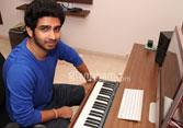 Amaal Mallik: Happy with Salman Khan featuring in my song