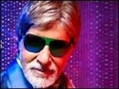 When Amitabh Bachchan faced fan's ire after experimenting with voice