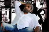 Amitabh Bachchan: Reading SHAMITABH reviews gives credence to the film