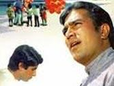 The making of the classic ANAND - PART III