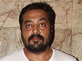 Anurag Kashyap can't stop raving about Zoya Akhtar's DIL DHADAKNE DO