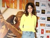 Anushka Sharma: Have stayed as true to the story of NH 10 as possible