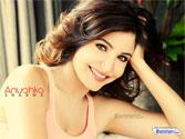 Anushka Sharma refrains wishing team India for World Cup publicly