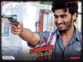 Birthday special: 10 useless facts about Arjun Kapoor that you completely know!