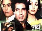 After MASOOM, ARTH rights in legal tussle!