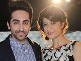 Why Ayushmann Khurrana and his wife Tahira Kashyap are forced to live separately?