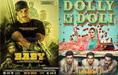 bollywood box office report of the week : 22 january 2015