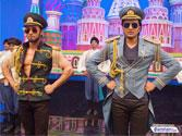Pulkit Samrat: Riteish and I have bonded the most over food