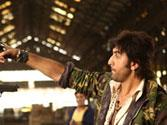 Lalit: BESHARAM audio is commercial yet melodious!
