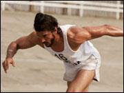 Lessons of life from BHAAG MILKHA BHAAG