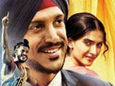 Bollywood box-office report of the week : 10 july 2013