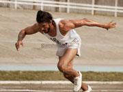 BHAAG MILKHA BHAAG makers to donate 5 cr to Milkha Singh's charity