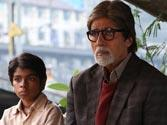 Amitabh Bachchan gears up to promote BHOOTHNATH RETURNS on 'India's Got Talent'