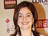 T-Series to jointly produce Pooja Bhatt's CABARET & JISM 3