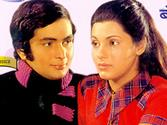 40 years of BOBBY: A monumental achievement for Hindi cinema