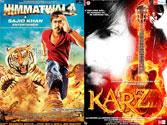HIMMATWALA and reality check on remakes