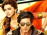 SRK's CHENNAI EXPRESS delayed, to now arrive on 9th August