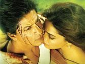 Will 'lungi' get a makeover with CHENNAI EXPRESS?