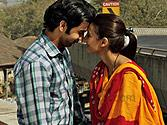 Patralekha's parents fly down from Shillong for CITYLIGHTS