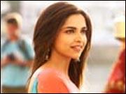 Deepika Padukone: I don't want to be tagged with 100 crore club