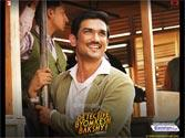 Sushant Singh Rajput: There are few things about every Khan that make them who they are