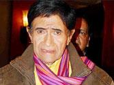 Remembering evergreen Dev Anand and his romantic life