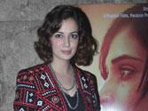 Dia Mirza: MASAAN is magical, difficult to describe and important to watch