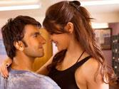 12 striking dialogues from DIL DHADAKNE DO