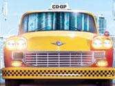 Revealed: Salman Khan's DR. CABBIE first look!