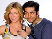 Salman Khan's DR.CABBIE aims to release in September 2014