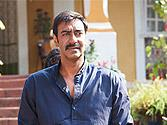 Ajay Devgn reveals why promoting DRISHYAM is difficult