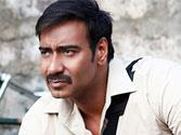 Ajay Devgn's DRISHYAM trailer teases you to get to the bottom of the mystery