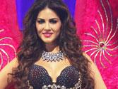 Sunny Leone: Flattering to be 'Queen Of Seduction'
