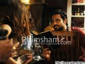 """Emraan Hashmi: Our Film Industry is full of clich""""e"""""""