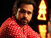 Emraan Hashmi: Our comedy had to be different