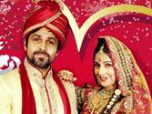 Bollywood box-office report of the week : 27 june 2013