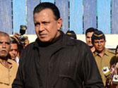 Mithun Chakraborty: Mimoh is just another actor