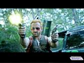 GO GOA GONE's new slow melodious song 'Khushamdeed' out