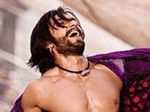 Ranveer Singh: I never thought of anything else than being mainstream Hindi hero