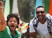 GOLMAAL 4: Revealing some interesting facts