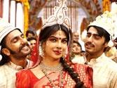 Coal as catalyst; GUNDAY's art of commercial success