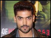 Gurmeet Choudhary opens up about relationship with Debina like never before!
