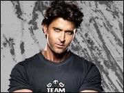 Hrithik Roshan to promote KRRISH 3 for an entire month