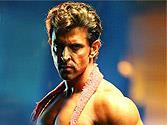 Hrithik Roshan: Who you choose to fight with says a lot about you