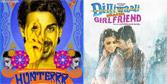 bollywood box office report of the week : 19 march 2015