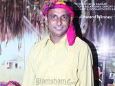 FILMISTAAN actor Inaamulhaq: I don't want to be a henchman in big starry film