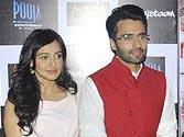 Farooq Sheikh's wife breaks down at YOUNGISTAAN trailer launch