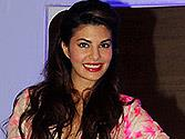 Jacqueline Fernandez reveals why BROTHERS will be different for her